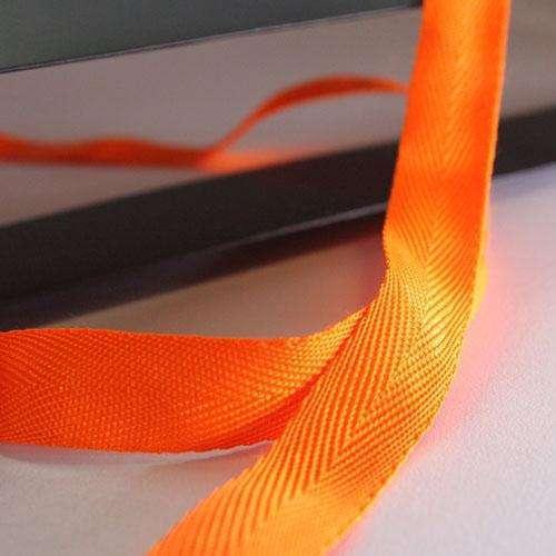 人字繩提袋繩