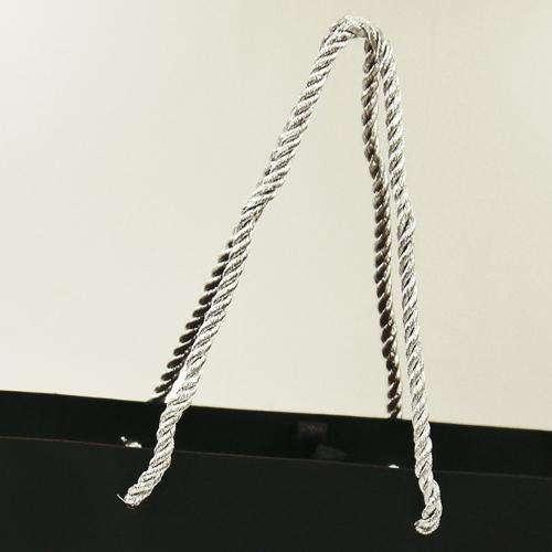 金蔥繩提袋繩