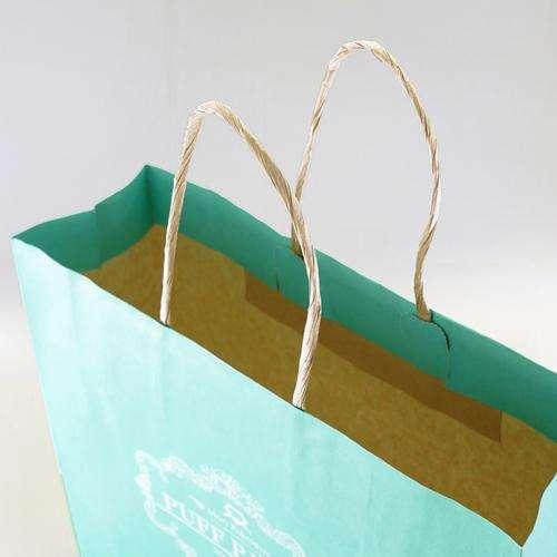 紙繩提袋繩