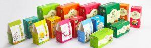 包裝紙盒設計包裝紙盒介紹