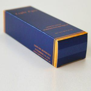 圓廣創意印刷 紙盒 紙袋 貼紙 印刷