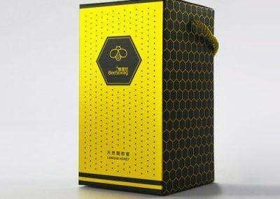 Home-box-2