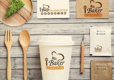 LOGO-Baker-500X500