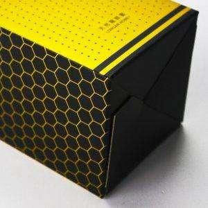 精裝盒 紙盒 紙袋 貼紙 印刷
