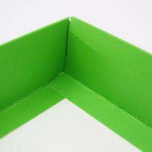 圓廣創意印刷 紙盒 紙袋 貼紙