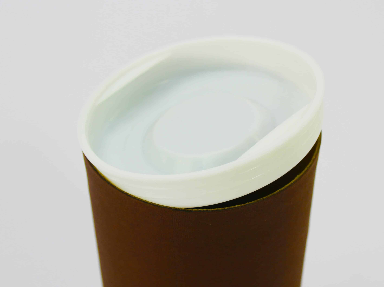 圓管印刷-上蓋