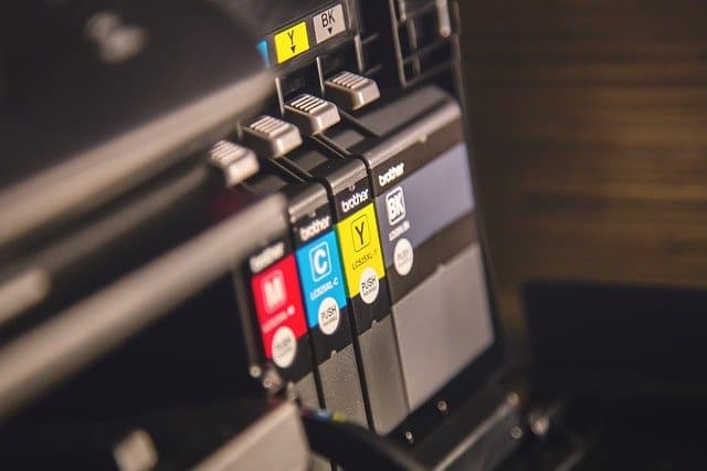 想實現印前、印刷和印後的無縫對接,要注意哪些要點?