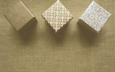 包裝設計有多重要?