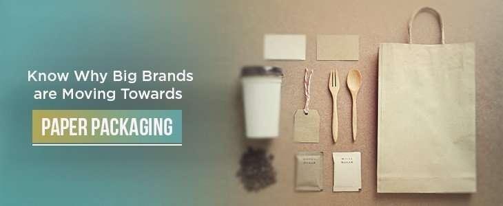 Printingnews-A014-01 paperbox好文分享-為什麼知名品牌正在走向紙包裝?