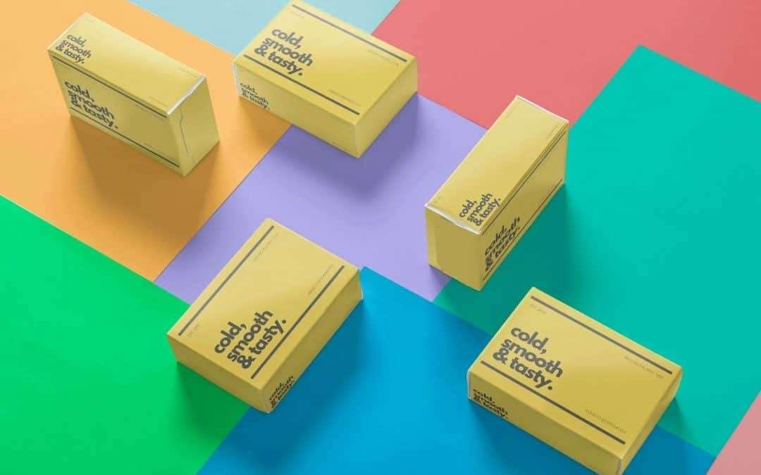 printingnews-A002-01 paperbox 好文分享-16個瘋狂創意包裝設計