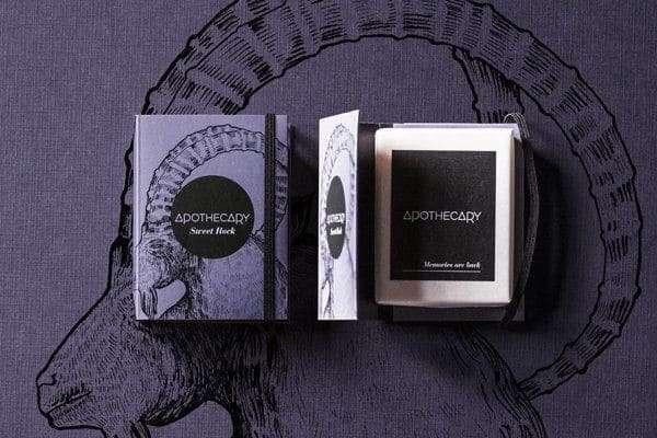printingnews-A002-02 paperbox 好文分享-16個瘋狂創意包裝設計