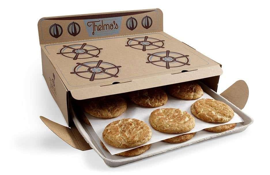 printingnews-A002-10 paperbox 好文分享-16個瘋狂創意包裝設計