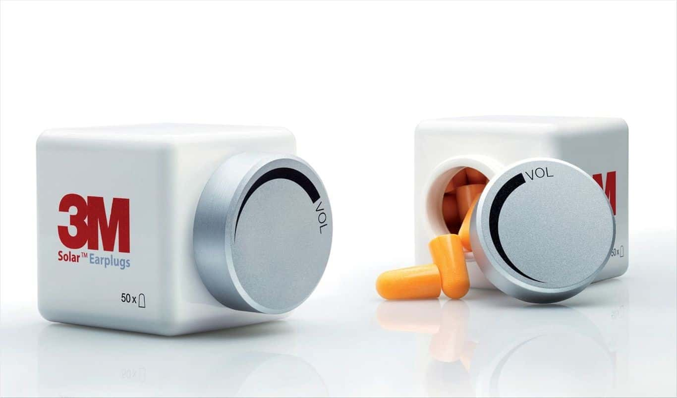 printingnews-A002-13 paperbox 好文分享-16個瘋狂創意包裝設計