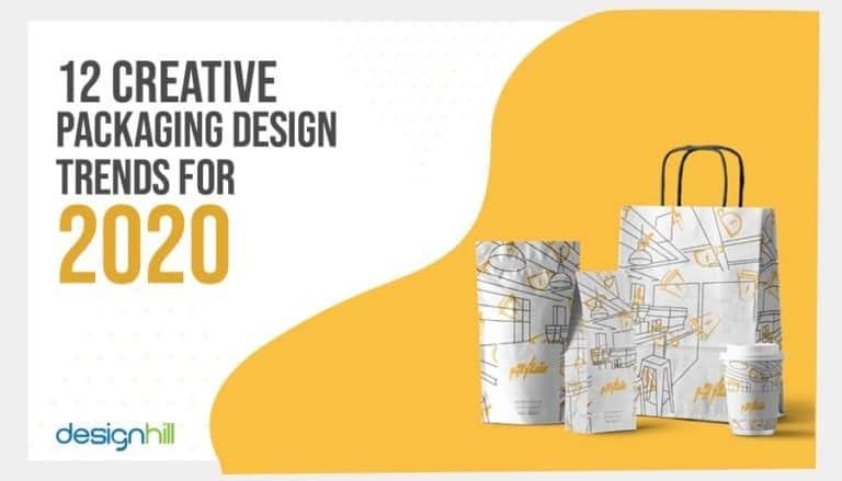 printingnews-A004-01 paperbox好文分享-2020包裝設計趨勢