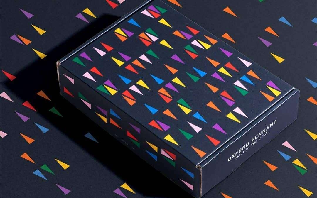 printingnews-A005-01 paperbox好文分享-包裝的專業術語