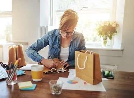紙包裝成為包裝趨勢的原因