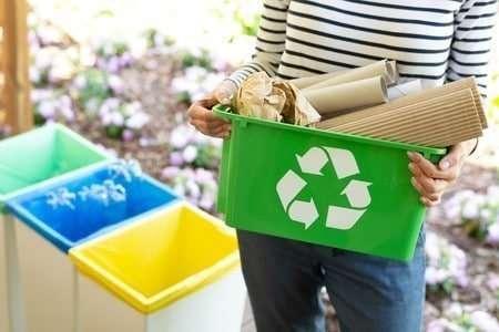 printingnews-A008-02 paperbox好文分享-紙包裝成為包裝趨勢的原因