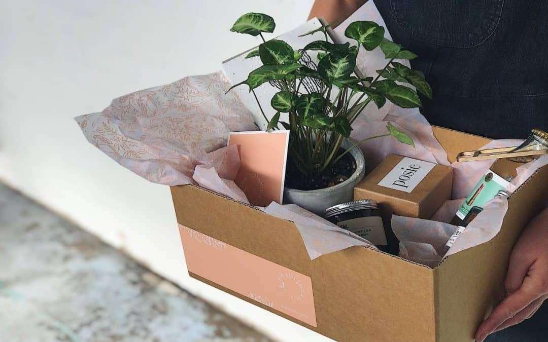 printingnews-A010-01 paperbox好文分享-可持續包裝的作用