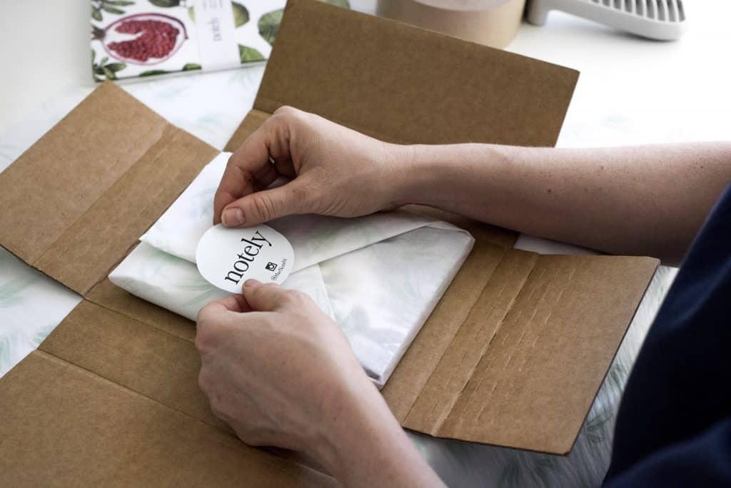 printingnews-A010-02 paperbox好文分享-可持續包裝的作用