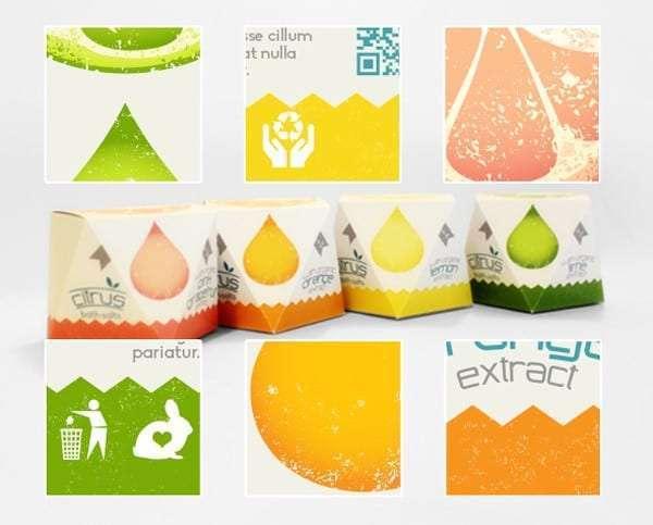 printingnews-A013-02 paperbox好文分享-關於設計包裝和標籤的8大技巧