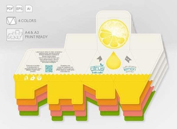 printingnews-A013-04 paperbox好文分享-關於設計包裝和標籤的8大技巧