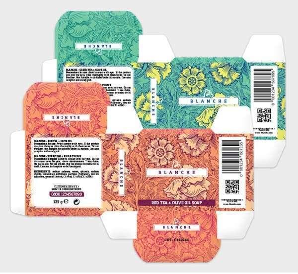 printingnews-A013-10 paperbox好文分享-關於設計包裝和標籤的8大技巧