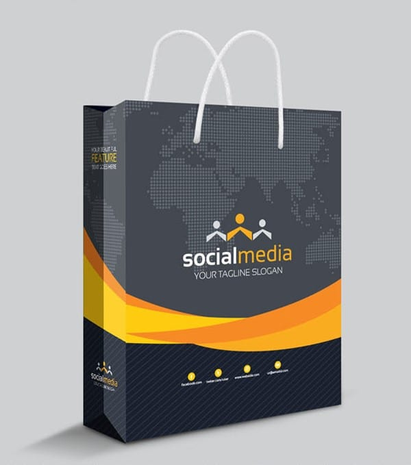 printingnews-A013-15 paperbox好文分享-關於設計包裝和標籤的8大技巧