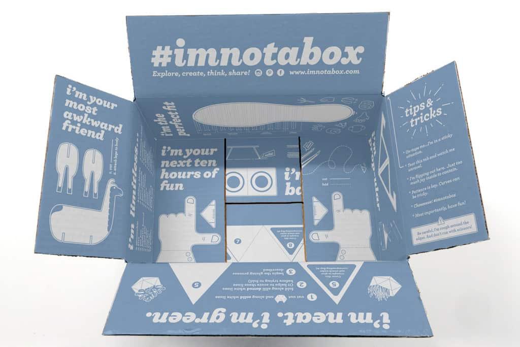Printingnews-A014-03 paperbox好文分享-為什麼知名品牌正在走向紙包裝?