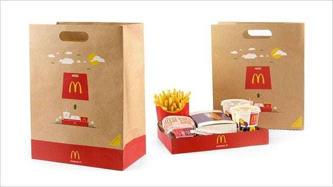 Printingnews-A014-04 paperbox好文分享-為什麼知名品牌正在走向紙包裝?