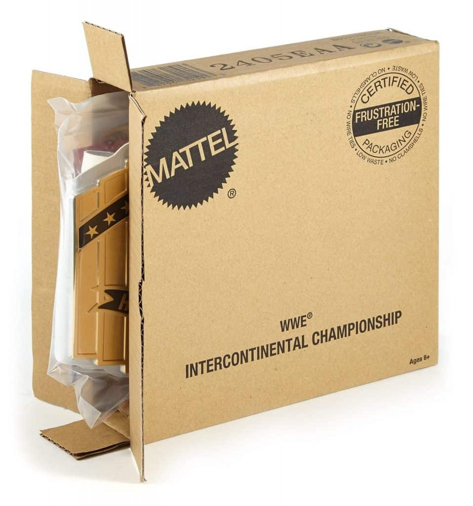 Printingnews-A014-06 paperbox好文分享-為什麼知名品牌正在走向紙包裝?