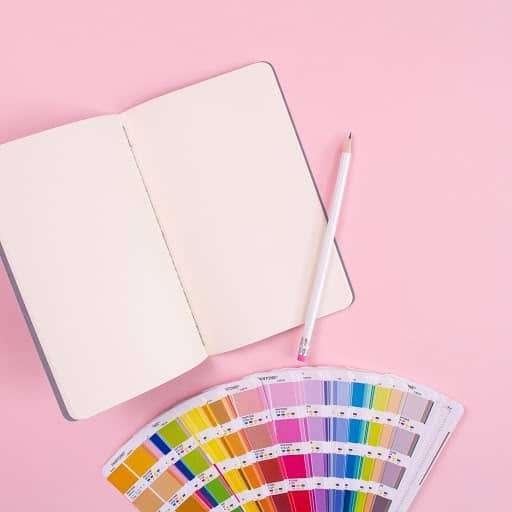 pringtingnews-A016-01 Paperbox 好文分享-定製印刷包裝:Pantone和色彩空間指南