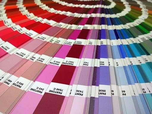 pringtingnews-A016-03 Paperbox 好文分享-定製印刷包裝:Pantone和色彩空間指南