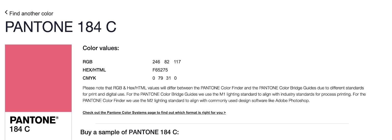 pringtingnews-A016-09 Paperbox 好文分享-定製印刷包裝:Pantone和色彩空間指南