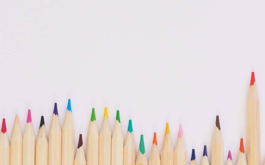 printingnews-A017-1 paperbox好文分享-顏色心理學和市場營銷:顏色真的會影響我們的看法嗎?