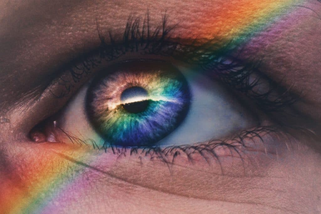 printingnews-A017-3 paperbox好文分享-顏色心理學和市場營銷:顏色真的會影響我們的看法嗎?