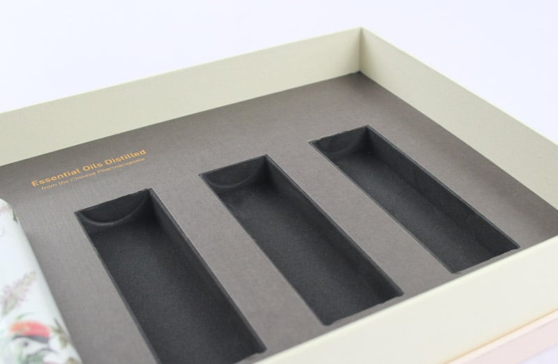 雙套R-內管材質-顏色