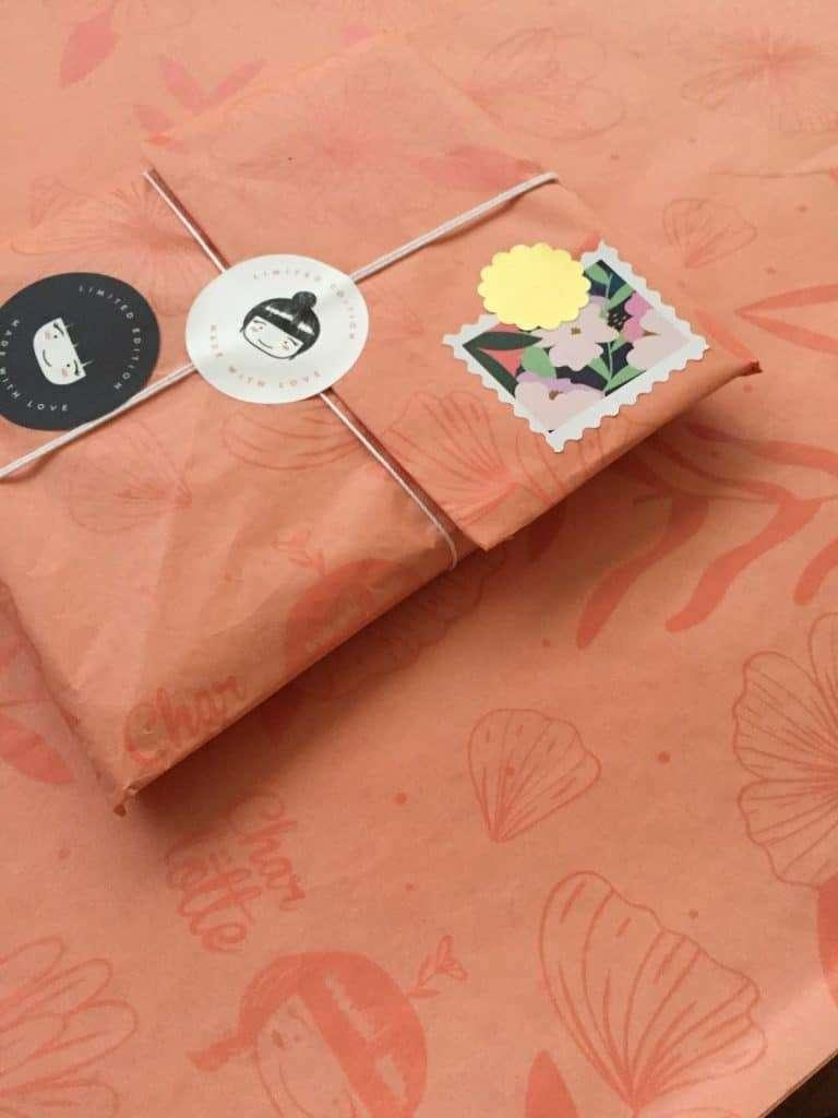 printingnews-A019-03 paperbox好文分享-無塑料包裝的解決方法!
