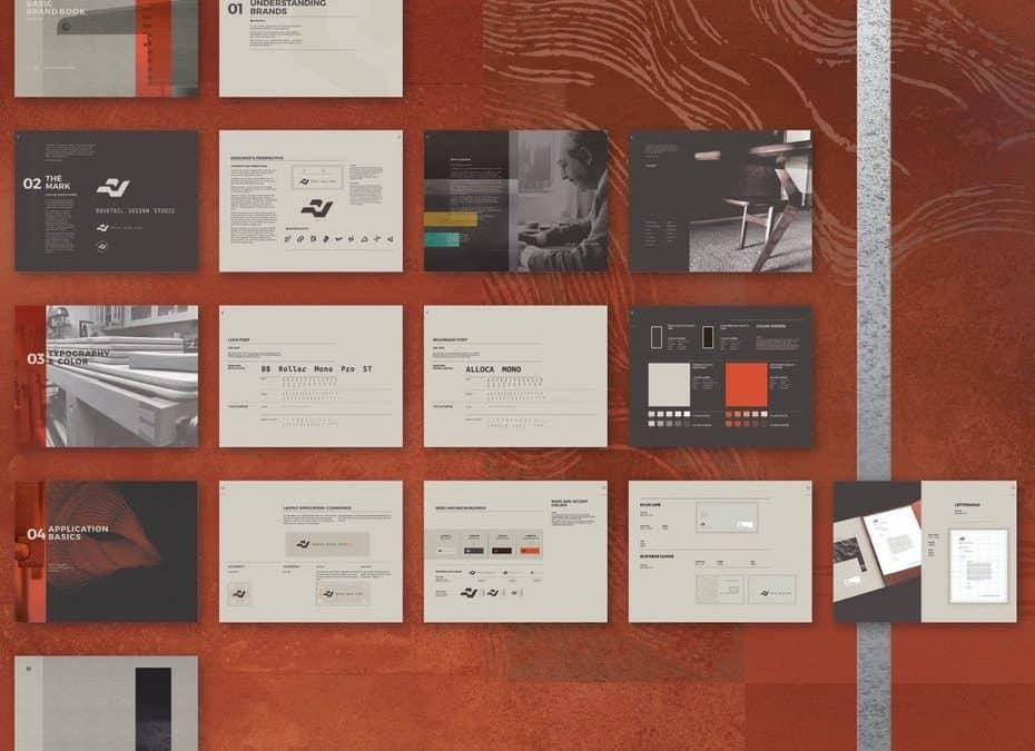 printingnews-A020-01 paperbox好文分享-品牌視覺辨識