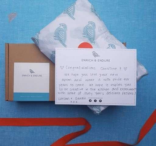 printingnews-A021-04 paperbox好文分享-企業使用定製薄紙的好處