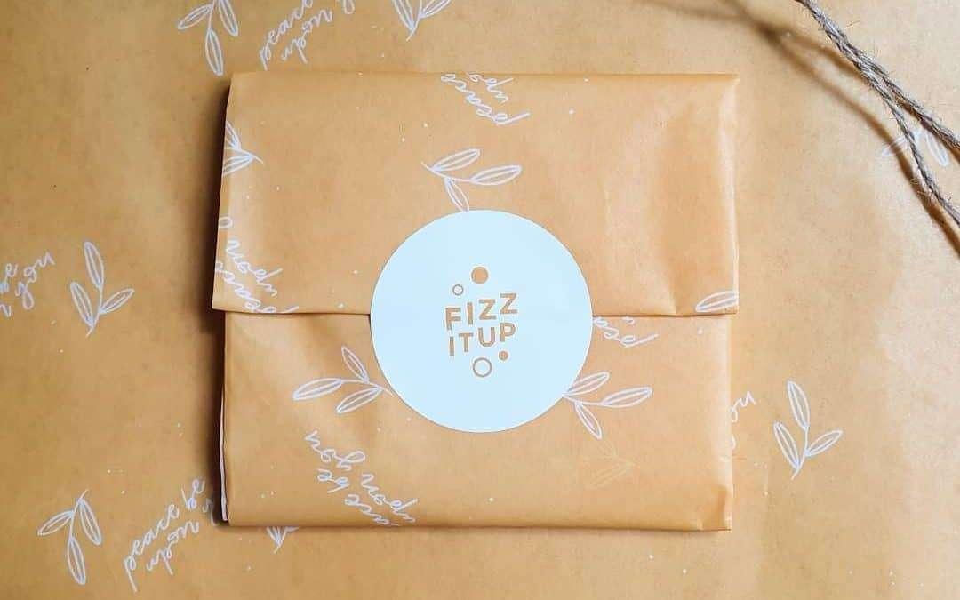 printingnews-A023-01 paperbox好文分享-定製貼紙的七大設計技巧