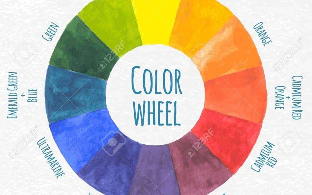 printingnews-A024-01 paperbox好文分享-最吸引人的色彩組合