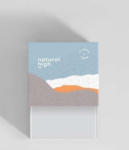 printingnews-A025-00 paperbox好文分享-驚人的圖形設計趨勢