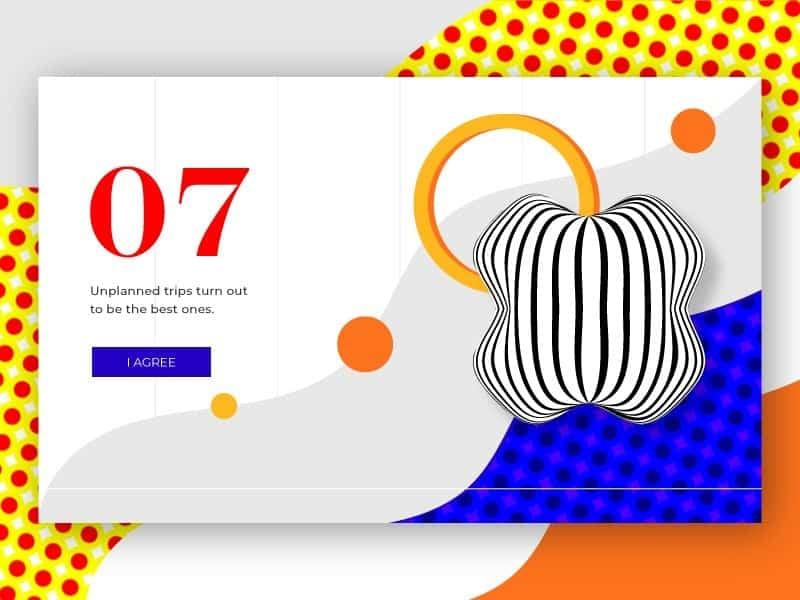 printingnews-A025-06 paperbox好文分享-驚人的圖形設計趨勢