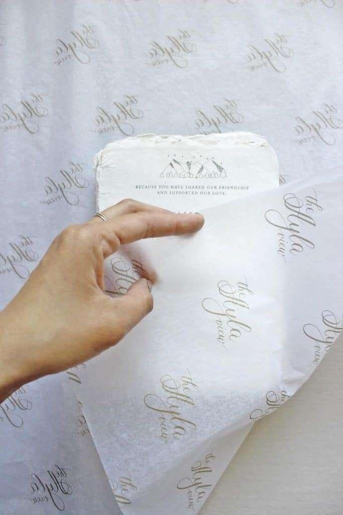 printingnews-A026-02 paperbox好文分享-GSM-紙張重量和定製薄紙印刷說明
