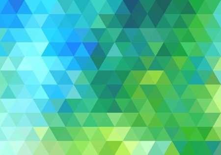 printingnews-A027-03 paperbox好文分享-基礎色彩心理學