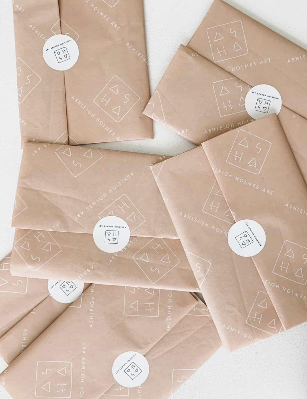 printingnews-A030-03 paperbox好文分享-為什麼起訂量與定制包裝有關