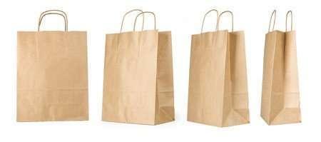 printingnews-A036-02 paperbox好文分享-不同類型的紙袋