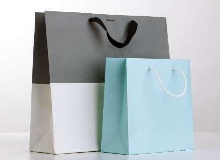 printingnews-A036-06 paperbox好文分享-不同類型的紙袋