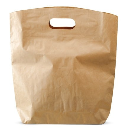 printingnews-A036-11 paperbox好文分享-不同類型的紙袋
