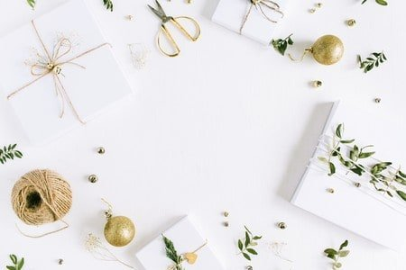 printingnews-A042-00 paperbox好文分享-13個精美的包裝設計